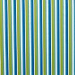 Outdoor Fabric : Warwick Mindill LIME per metre