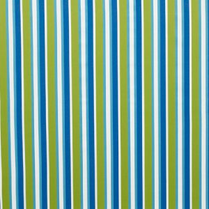 Outdoor Fabric : Warwick Mindill LIME per metre