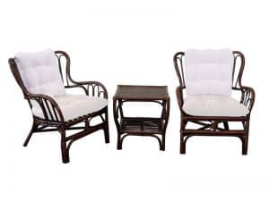 chairs cane chairs rattan chair wicker chairs cobra cane