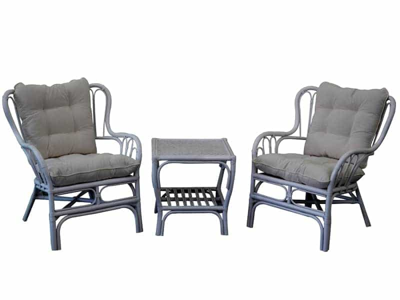 Brilliant Atlantis Set White Andrewgaddart Wooden Chair Designs For Living Room Andrewgaddartcom