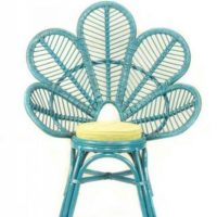 Chairs Cane Chairs Rattan Chair Wicker Chairs