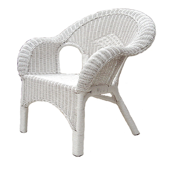 Palais-Wicker-Chair