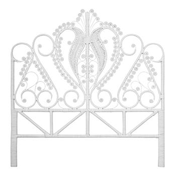 Cane Wicker Amp Rattan Furniture Melbourne Buy Online