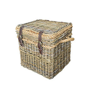 Storage Baskets | Trunks