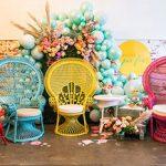 Cane Furniture Melbourne