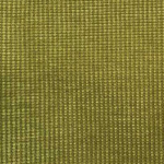 In house fabric CADEL Lime