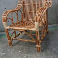 Atrium Armchair